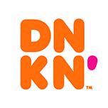 news.dunkindonuts.com